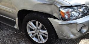 bilförsäkring